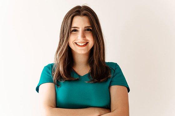 Lara Iallonardo