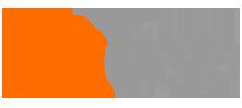 Logo LogErgo