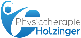Physiotherapie Holzinger